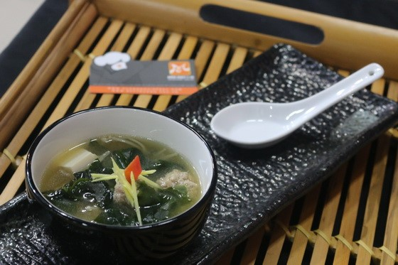 nhip-song-tuan-52-tai-huong-nghiep-a-au-21