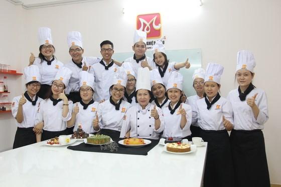 nhip-song-tuan-52-tai-huong-nghiep-a-au-25