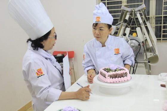 nhip-song-tuan-52-tai-huong-nghiep-a-au-31