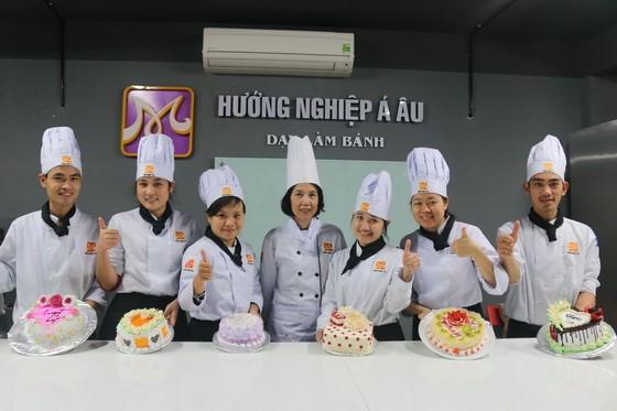nhip-song-tuan-52-tai-huong-nghiep-a-au-33