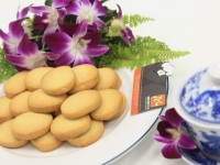 nhung-chiec-banh-Coconut-Cookies-ngon-mieng-boi-vi-beo-cua-dua