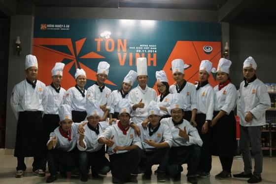 tuan-51-hoat-dong-thu-vi-tai-huong-nghiep-a au-15