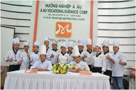 tuan-51-hoat-dong-thu-vi-tai-huong-nghiep-a au-8