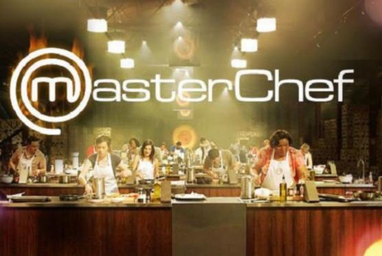 master chef chương trình nấu ăn nổi tiếng
