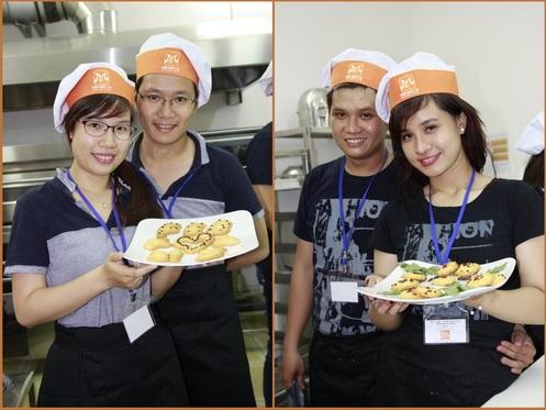 cac-cap-doi-chup-hinh-cung-banh-cookies-tinh-yeu