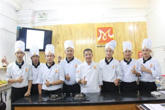 k185 thi kĩ năng đào tạo nghề