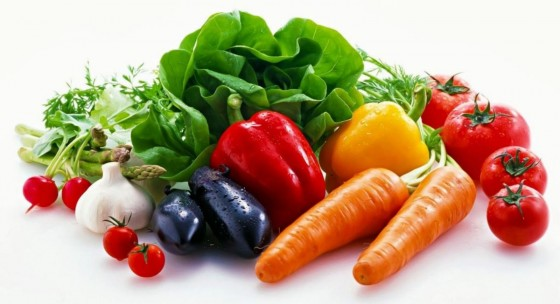 vệ sinh an toàn thực phẩm