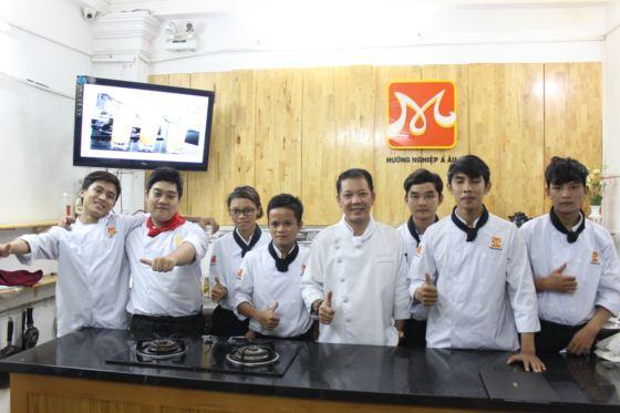 k203 thi kỹ năng đào tạo nghề