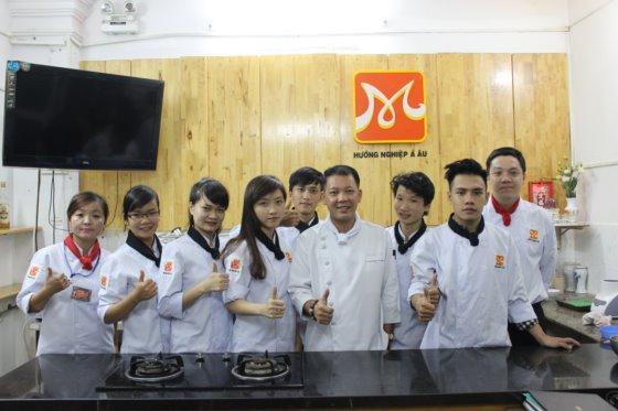 k207 thi kỹ năng đào tạo nghề