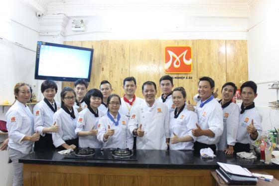 k211 thi kỹ năng đào tạo nghề
