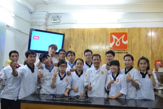 k232 thi kỹ năng đào tạo nghề