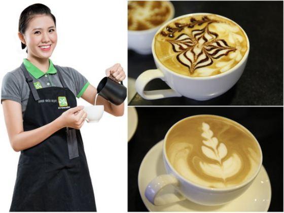 pha-che-coffe