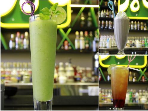 thành phẩm bartender 12