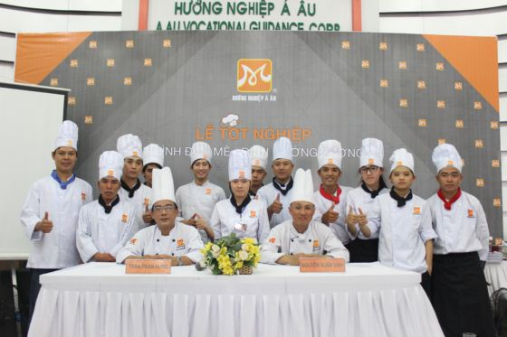 k212 thi tốt nghiệp