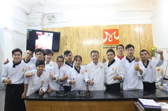 thi kỹ năng đào tạo nghề k215