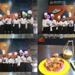 học nấu ăn cùng siêu đầu bếp tại Đà Nẵng