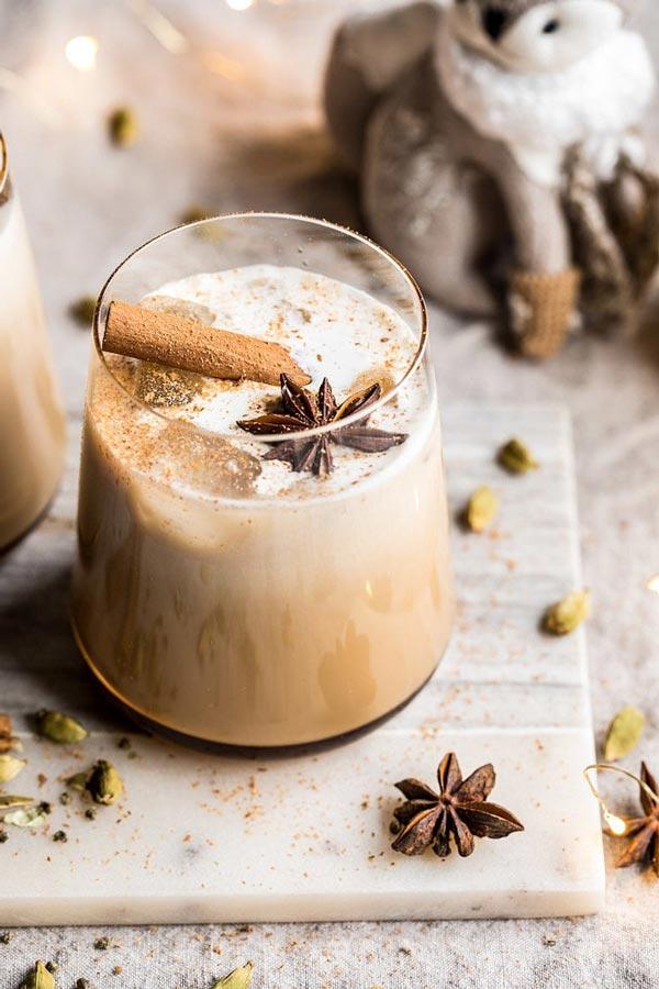 Cà phê chai Manhattan Special