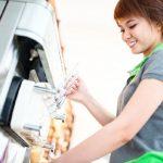 Cơ hội khi học làm kem