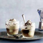 Eiskaffee – Đức