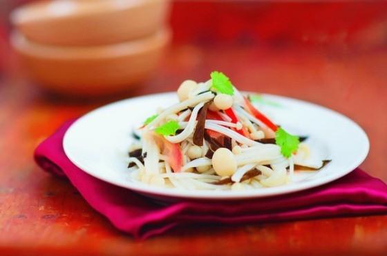 salad-nam-kim-cham-chay