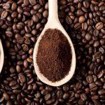 cách phân biệt cà phê