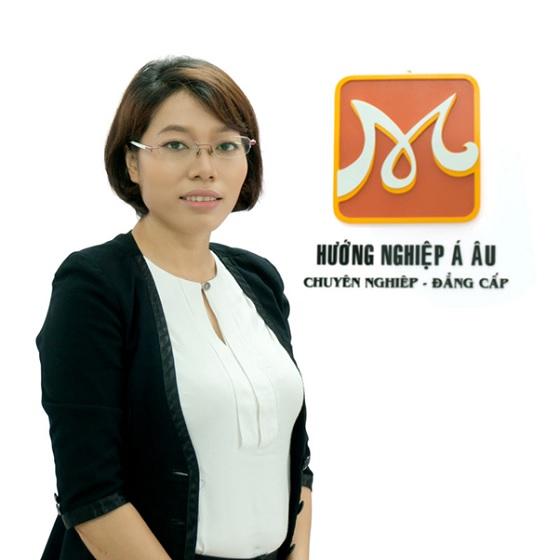 Cô Bùi Thị Phương Dung Hnaau