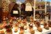 2000 cửa hàng chocolate