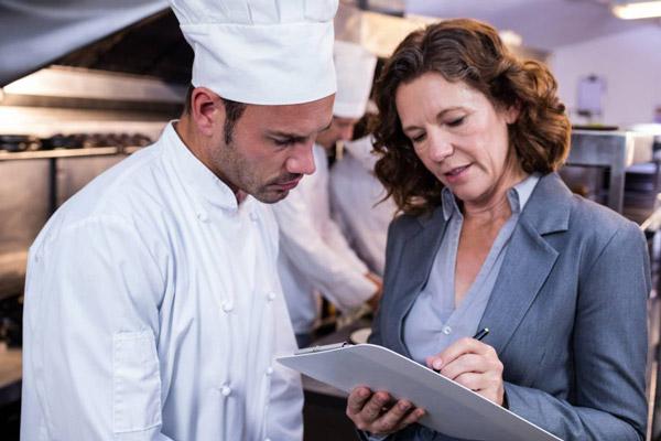 Cơ hội của nghề đầu bếp
