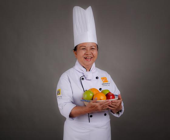 Nguyễn Thị Phiên
