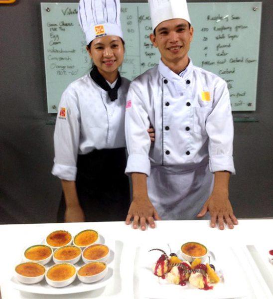 Nguyễn thanh trường Ngọc Lam