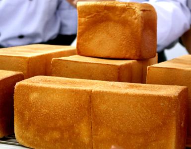 Sandwich toas