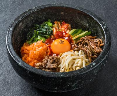 Khóa Học Bếp Trưởng Bếp Hàn