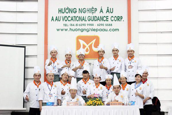 Lớp Nấu Ăn Để Nấu Tiệc Cưới Ở Buôn Ma Thuột Có Gì HOT ?