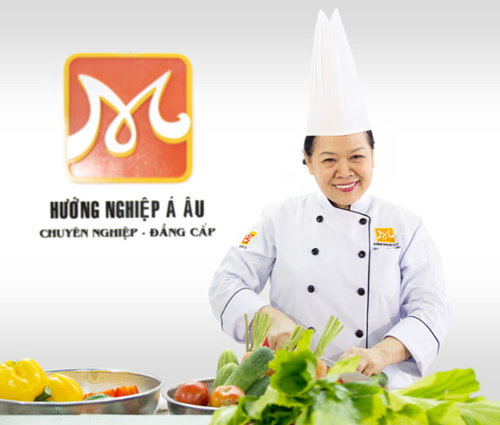 Cô Phạm Thị Thu