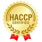 HACCP là gì?