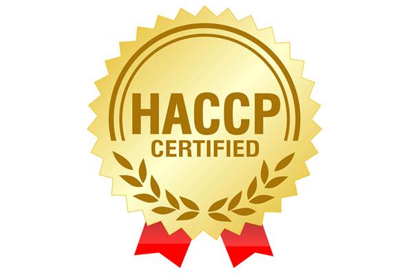 HACCP là gì và tầm quan trọng của HACCP  trong chế biến món ăn
