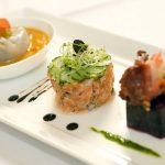 Xu hướng fusion trong ẩm thực là gì?