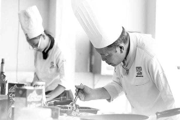 """Ý nghĩa ngày đầu bếp thế giới 20/10 và điều bạn chưa biết về """"chef"""""""