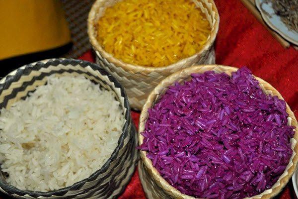 Món ăn độc đáo của các dân tộc ít người tại việt nam