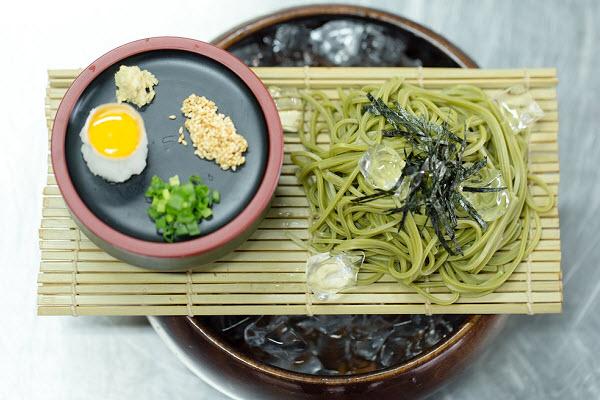 Lý Do Bạn Nên Tham Gia Khóa Học Nghiệp Vụ Bếp Á