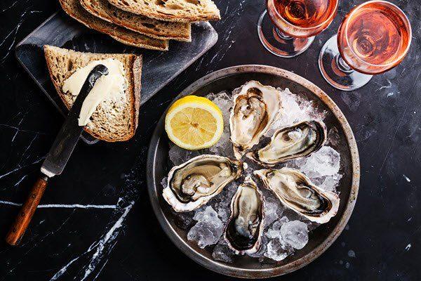 """Đâu là """"Hot Trend"""" của ẩm thực thế giới năm 2018?"""