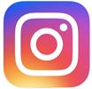 instagram beptruong.edu.vn