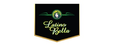 latino bella