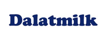 dalat-milk-logo