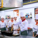 Kiếm thêm thu nhập từ nghề bếp