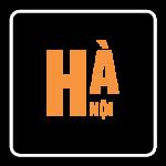 ha-noi