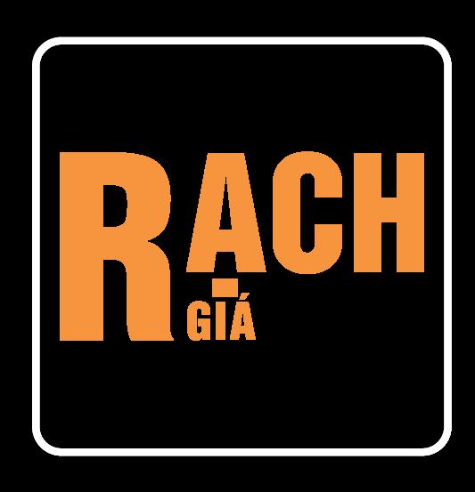 rach-gia