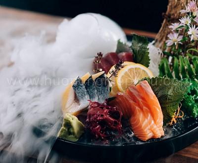 Khóa Học Bếp Trưởng Bếp Nhật