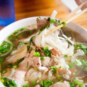 Món Việt Lot Top 20 Trải Nghiệm Ẩm Thực Đáng Thử Nhất