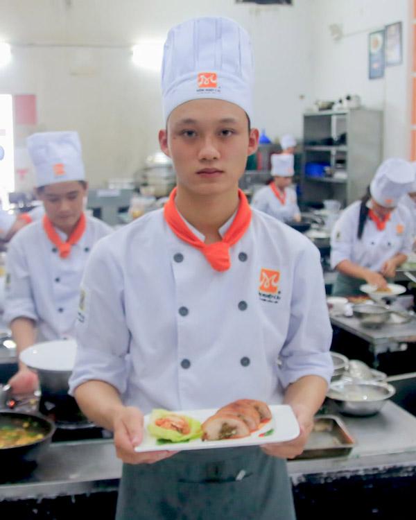Dương Tú Anh